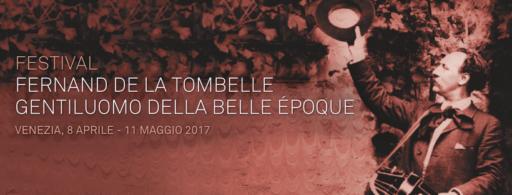 """Venezia, Palazzetto Bru Zane: """"Violoncelli in famiglia"""""""