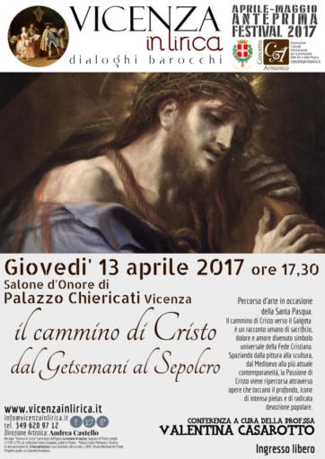 Anteprima Vicenza in lirica 2017