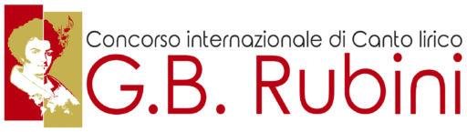 IV Edizione Concorso internazionale di Canto lirico G.B. Rubini – Romano di Lombardia 1-3 giugno 2017