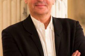 Frédéric Olivieri nuovo Direttore del Corpo di Ballo del Teatro alla Scala
