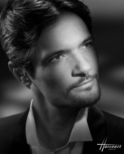 Entretien avec le tenor Julien Dran