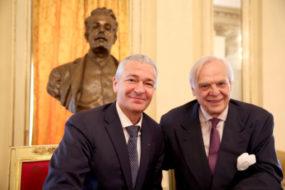 Teatro alla Scala: annunciata la nuova stagione ballettistica