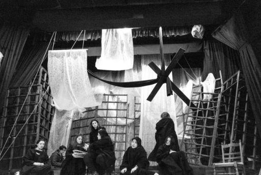 """Verona: """"Suor Angelica"""", spettacolo lirico Teatrale con formula Antepiano"""
