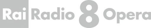 È calato il sipario su Radio 8 Opera