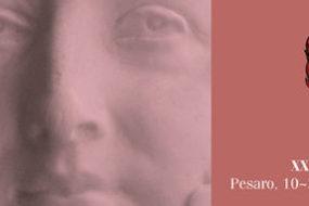 Il Rossini Opera Festival 2017 al via il 10 agosto