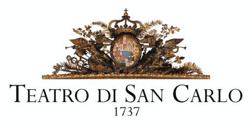 Presentata al San Carlo la nuova stagione 2017/2018