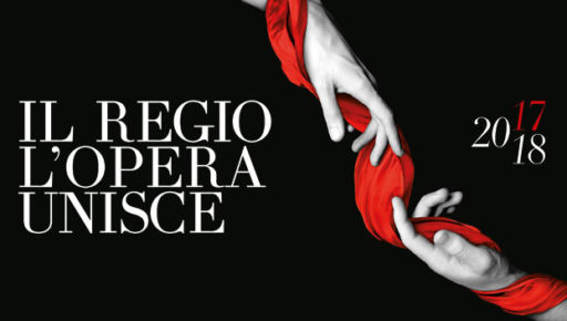Torino: la stagione d'Opera e di Balletto 2017/2018