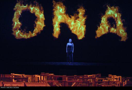 """Venezia, Teatro La Fenice: La Fenice riscopre il proprio """"DNA"""""""