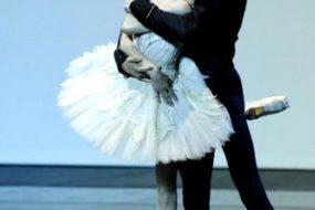 Nuova direzione artistica per la danza al Bellini di Napoli e al Piccolo Bellini