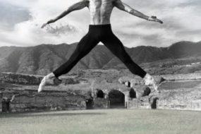 L'Abella Danza: gala e premi in memoria di Ricardo Nunez