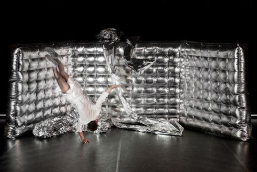 """Bolzano, """"33ma edizione Festival Internazionale Bolzano Danza 2017"""": Il racconto della danza"""
