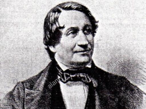 Cesare Pugni (1802 ca.-1870): il grande dimenticato tra i compositori di balletto dell'Ottocento