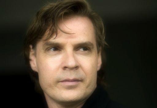 Entretien avec le baryton Jean-François Lapointe