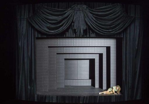 """Komische Oper Berlin: """"Pelléas et Mélisande"""""""