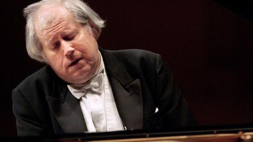 Verona, Il Settembre dell'Accademia 2017: Concerto di Grigory Sokolov