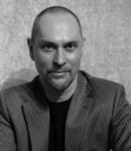 Lutz Nalepa