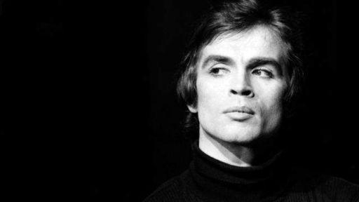 Rudolph Nurevey: 80 anni dalla nascita e 25 dalla morte di un genio della danza