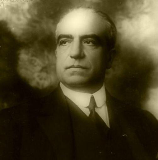 "Umberto Giordano 150 (1867 – 1948): ""Mese Mariano"" (1910)"