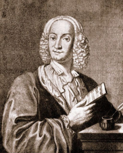 Ricordando Vivaldi operista a 340 anni dalla nascita