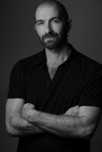 Un napoletano europeo. Intervista a Francesco Nappa