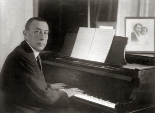 Ricordando Sergej Valil'evič Rachmaninov (1873 – 1943) a 75 anni dalla morte – II: I concerti per pianoforte e orchestra