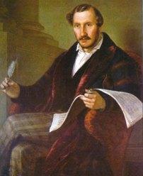 Ricordando Gaetano Donizetti (1797-1848) a 170 anni dalla morte: La produzione sacra