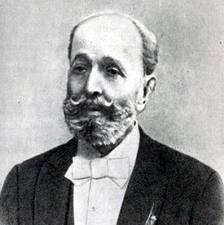 Duecento anni dalla nascita di Marius Petipa.