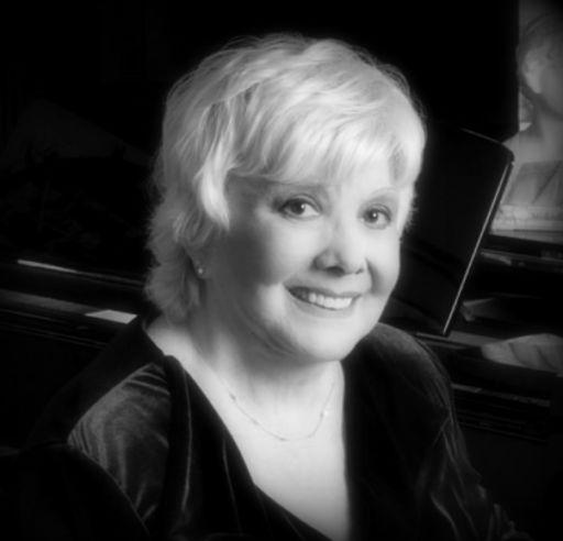 In memoriam…Huguette Tourangeau (1938-2018)