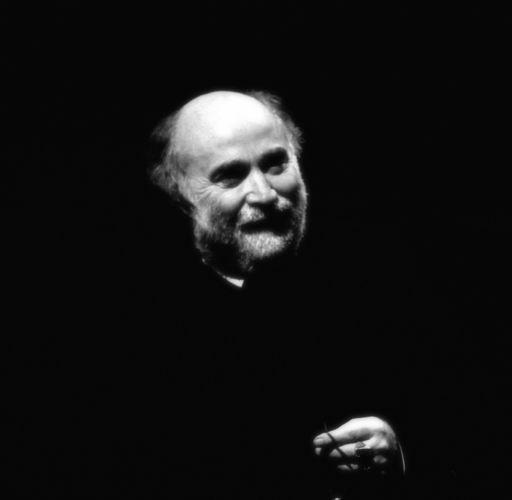 In memoriam… Jean-Claude Malgoire (1940-2018)