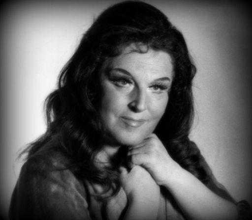 Birgit Nilsson (1918-2005): nel centenario della nascita