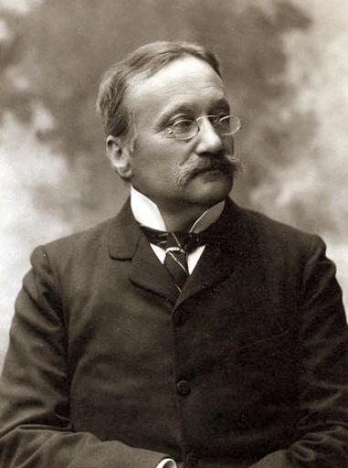 """Ricordando Arrigo Boito (1842 – 1918) a cento anni dalla morte 2: """"Nerone"""" (1924)"""