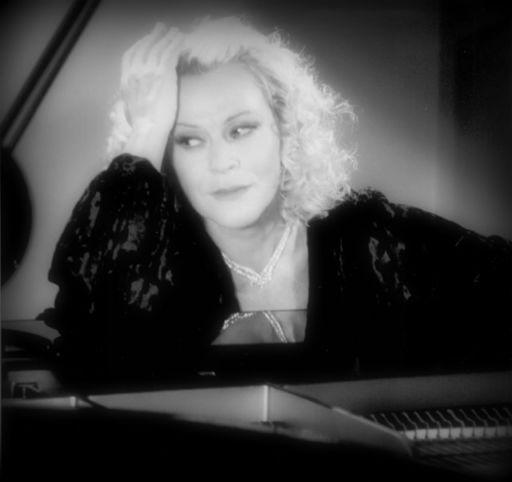 In memoriam…Lucia Valentini Terrani (1946-1998)