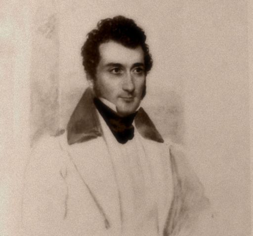 Anselm Hüttenbrenner (1794-1868)