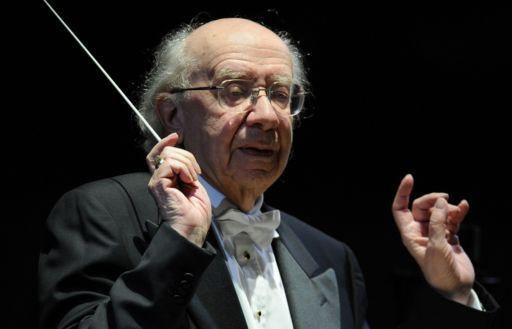 In memoriam: Gennadi Rozhdestvensky (1931 – 2018), le sinfonie n. 4, 5, 6 di Čajkovskij