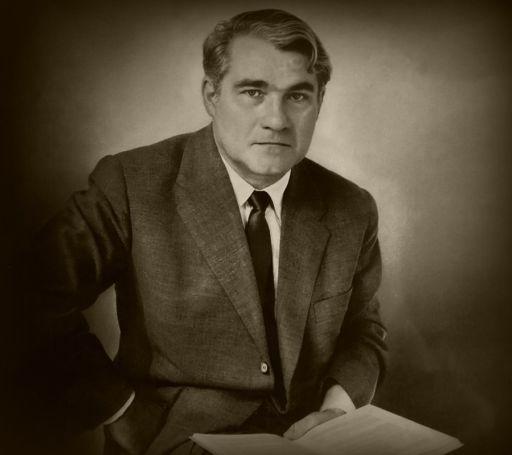 Joseph Keilberth (1908-1968): a 50 anni dalla morte