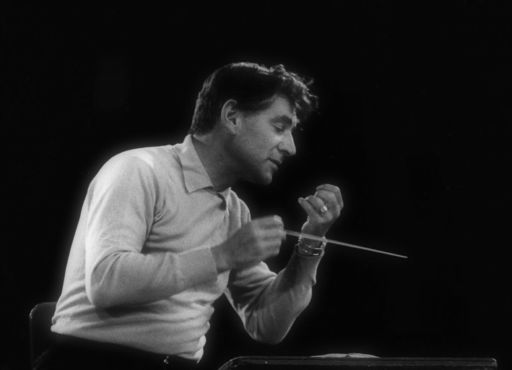 Leonard Bernstein 100 (1918-1990). Parte 2