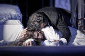 """""""La Traviata"""" e """"Il Trovatore"""" a Cuneo e a Bra"""