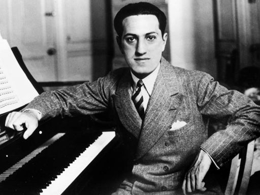 Ricordando George Gershwin (1898 – 1937). Parte 2: Lullaby (1919) e Rhapsody in blue (1924)