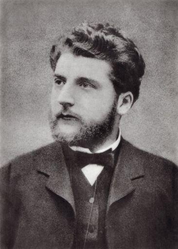 "Ricordando Georges Bizet (1838 – 1875) I : gli esordi (""Le docteur Miracle"", 1856)"