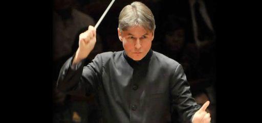 Verona, Teatro Filarmonico, il Settembre dell'Accademia 2018: Esa-Pekka Salonen & Philharmonia Orchestra