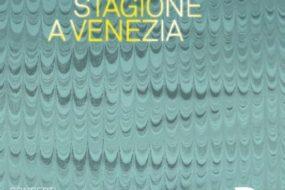 Venezia, Palazzetto Bru Zane: presentata la nuova stagione