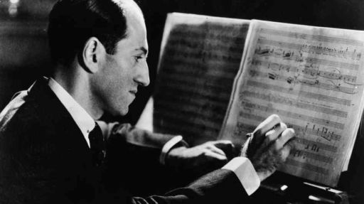 "Ricordando George Gershwin (1898 – 1937). Parte 4: ""Un americano a Parigi"" (1928) e Variations on ""I got rhythm"" (1934)"