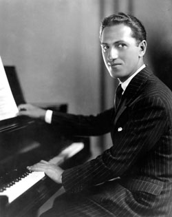 "Ricordando George Gershwin (1898 – 1937) – Parte 1 (""Porgy and Bess"", 1935)"