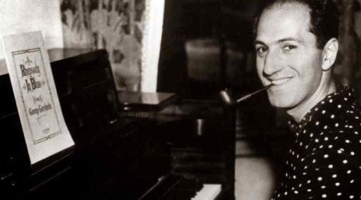 Ricordando George Gershwin (1898 – 1937). Parte 3: Concerto in fa per pianoforte e orchestra (1925)