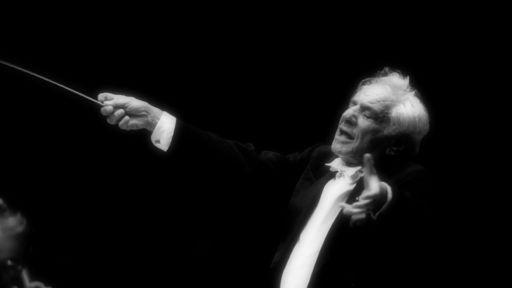 Leonard Bernstein 100 (1918-1990). Parte 3