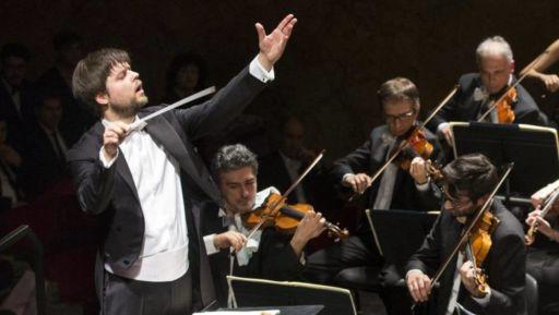 """Napoli, Teatro di San Carlo: la verdiana """"Messa da Requiem"""" inaugura la stagione sinfonica 2018/19"""