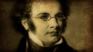"""Franz Schubert (1797 – 1828) II: """"Die Freunde von Salamanka"""" (1815) e """"Die Zwillingsbrüder"""" (1820)"""