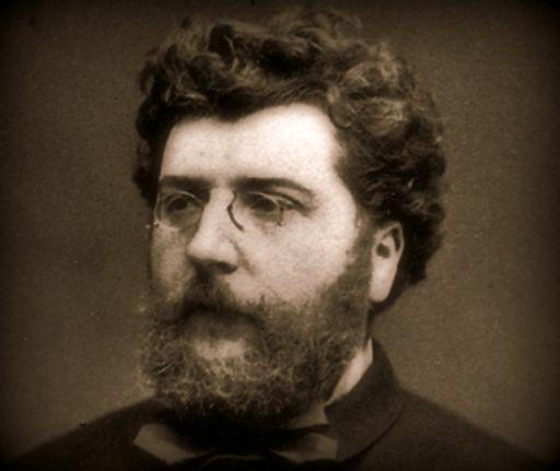 "Ricordando Georges Bizet (1838 – 1875) III: il capolavoro (""Carmen"", 1875)"