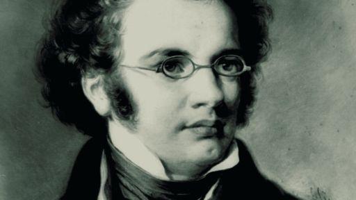 "Franz Schubert (1797 – 1828) III: ""Die Zauberharfe"" (1820); ""Sakuntala"" (1820); ""Adrast"" (1819-1820)"