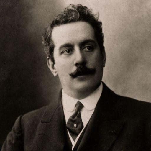"""Giacomo Puccini 160: """"Edgar"""" (1891)"""